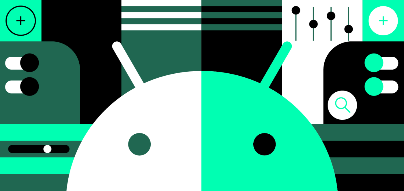 Android Platform Tools