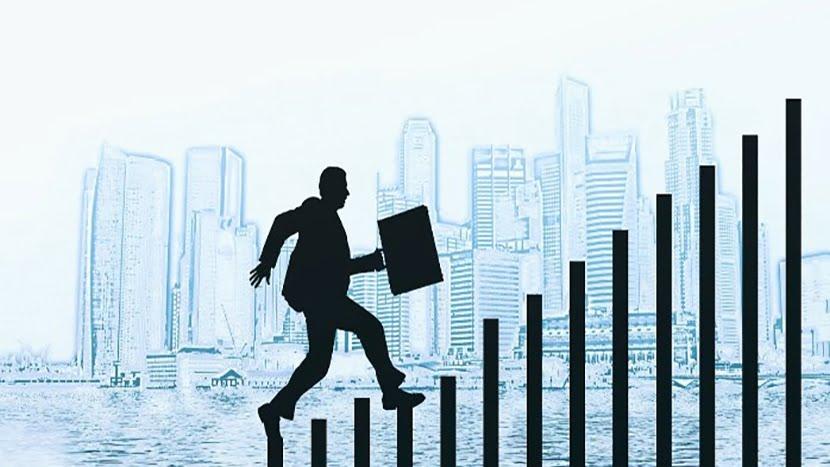 HSR Servis ve Teknoloji Hizmetleri, işinizi bir adım öteye taşımanıza yardımcı oluyor.